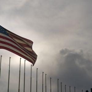 США восстановили санкции ООН против Ирана и готовы наказать другие страны