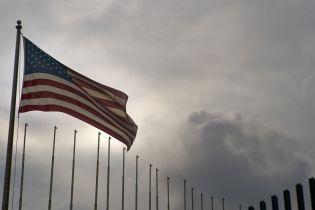 Парламент Ирака принял резолюцию о выводе войск США из страны