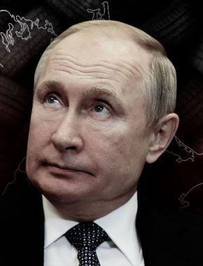 Розпочавши війну з Україною, Путін завдав удару по самій Росії