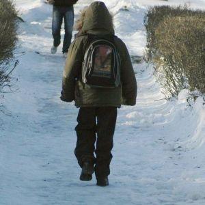 В Херсоне 10-летний мальчик покончил с собой, потому что ему не купили компьютерную игру