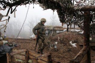 Война на Донбассе и в Сирии завязаны в один узел. Чего ждать от России