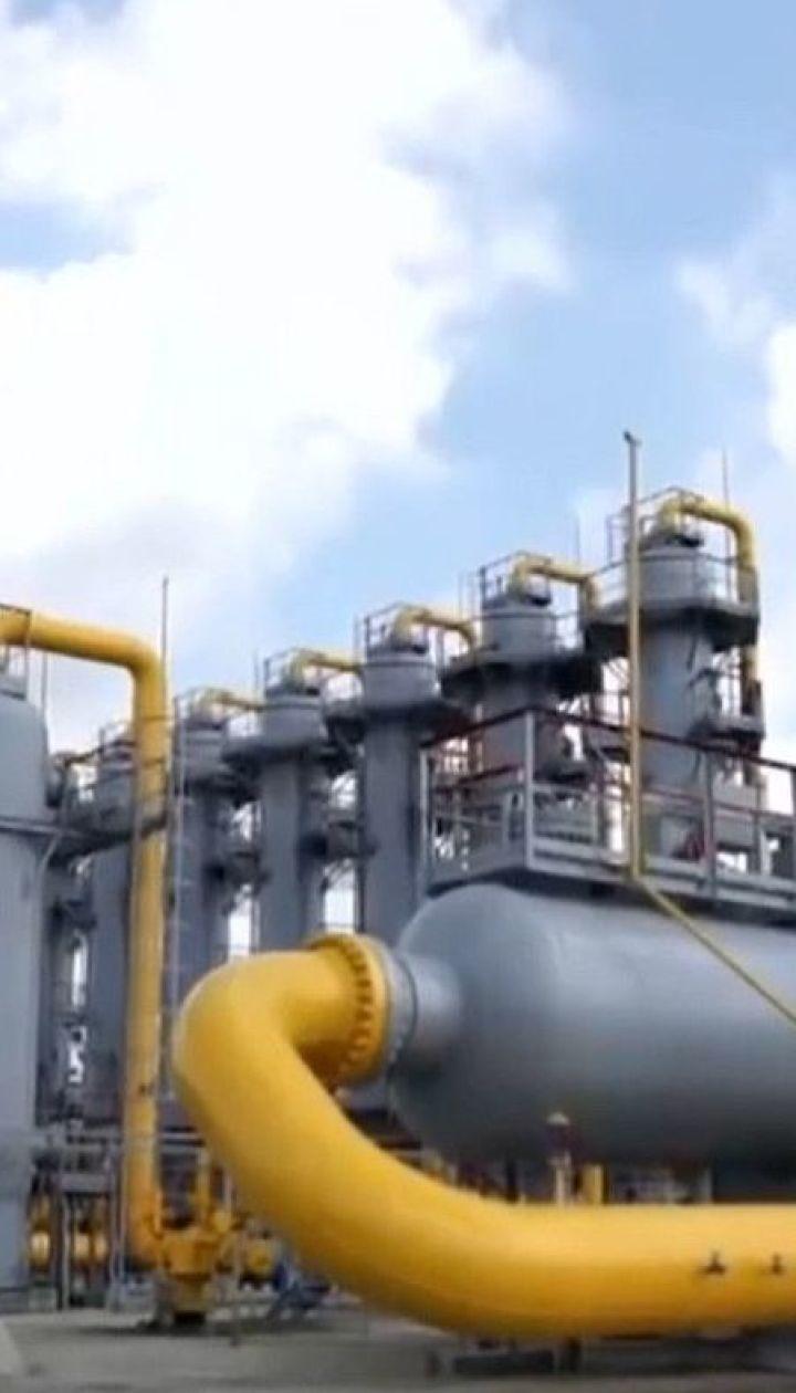 Будет ли транзит: ТСН вспомнила историю газовых конфликтов между Украиной и Россией