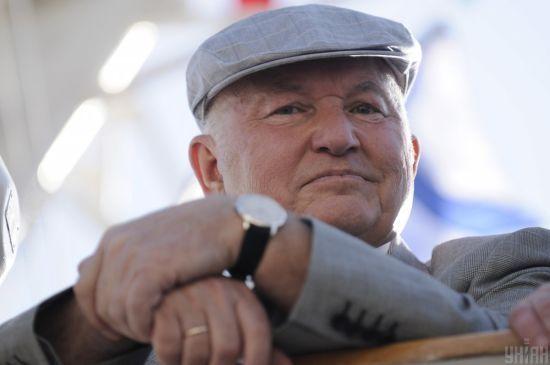 Не відійшов від наркозу: ЗМІ повідомили подробиці смерті Лужкова