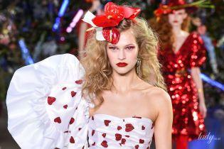 Новорічні б'юті-тренди: блискучі ідеї святкового макіяжу