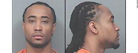 В США блогера осудили на 14 лет. Он устроил вооруженное нападение ради доменного имени