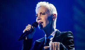Смерть солістки Roxette Фредрікссон підтвердили представники гурту
