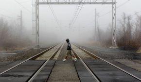 Небезпечний туман, а місцями дощі: погода на середу