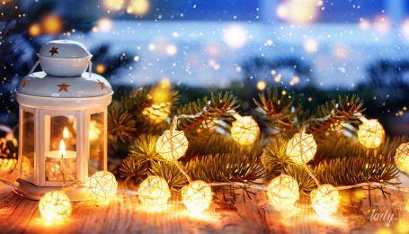 Время делать правильные выводы: гороскоп на завтра, 13 декабря