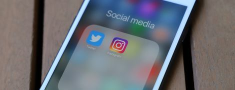 Тренди Тwitter 2019: соцмережа назвала найчастіше згадуваних у світі політиків, акторів і спортсменів