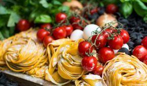 Airbnb предлагает туристам кулинарные мастер-классы