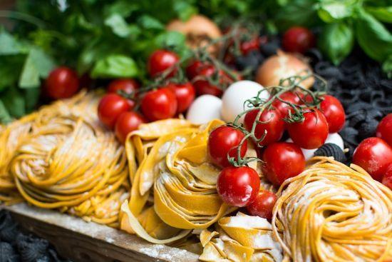 Airbnb пропонує туристам кулінарні майстер-класи
