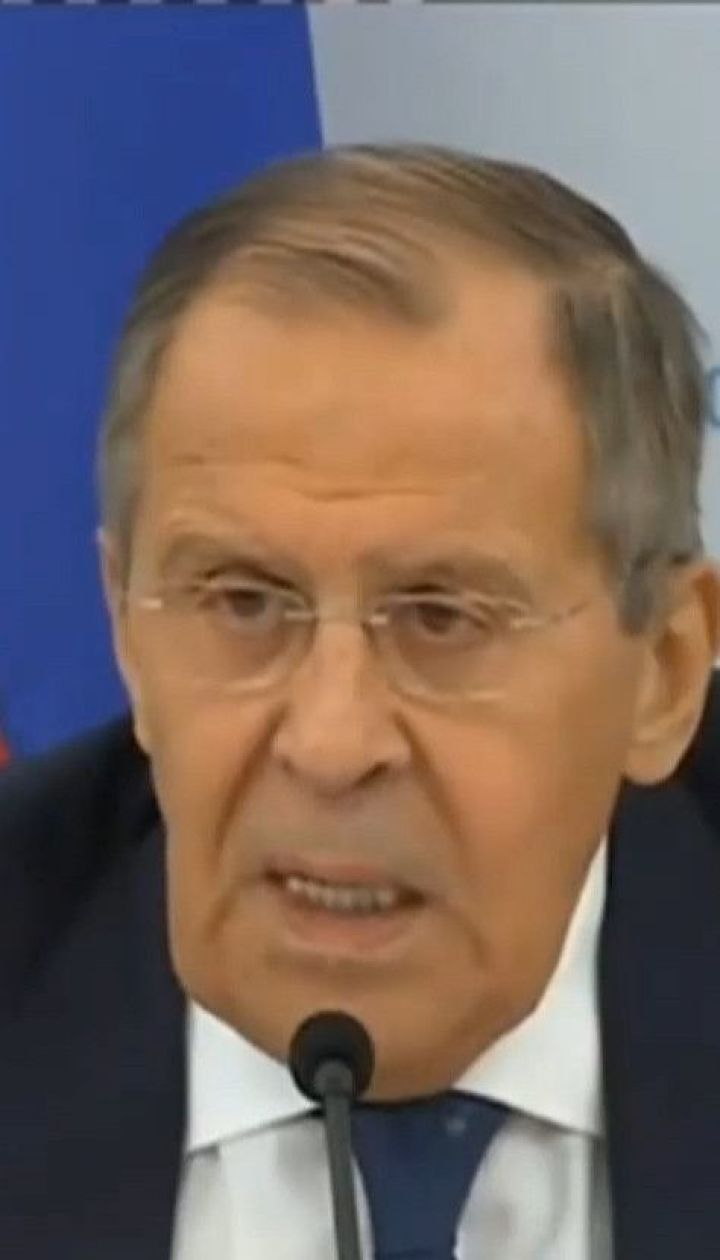 """На следующий день после """"нормандского саммита"""" к Трампу в США приехал Сергей Лавров"""