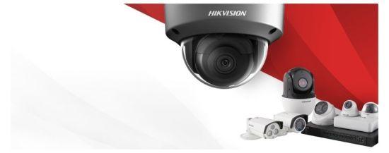 Створення відеоспостереження для приватного будинку