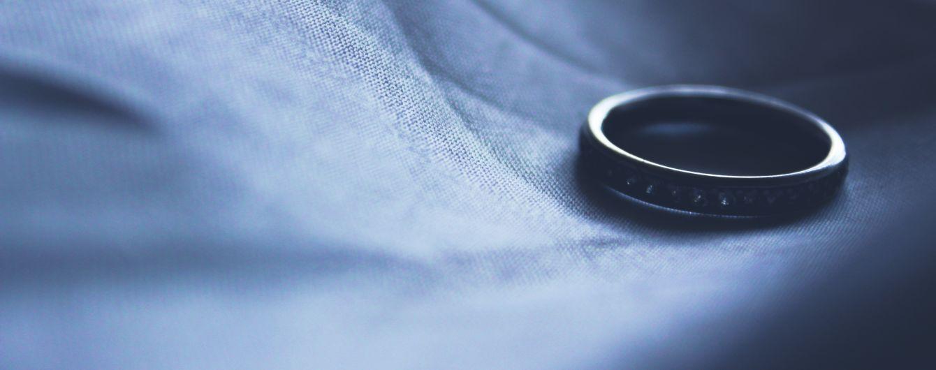 Британця заскочили на зраді із шістьма стриптизерками напередодні весілля