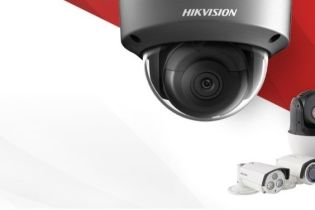 Создание видеонаблюдения для частного дома