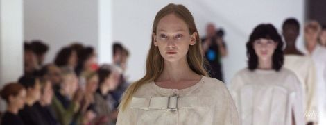 Смирительные рубашки и хлысты: коллекция Gucci сезона весна-лето 2020