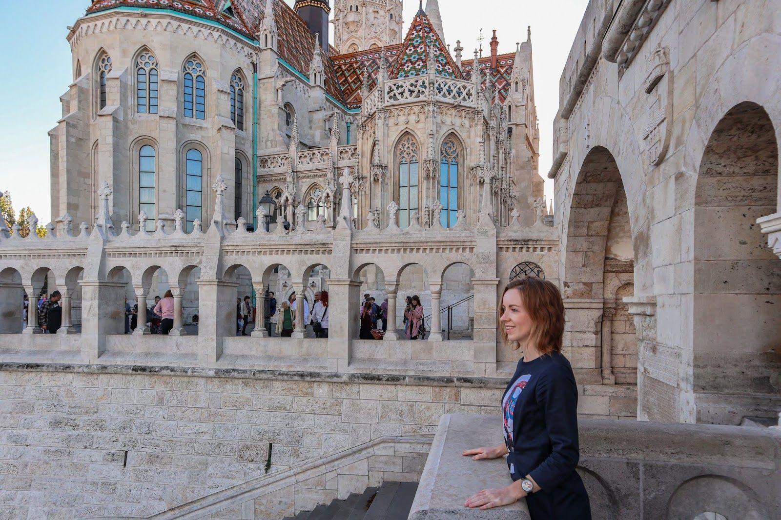 Будапешт, для блогів_1