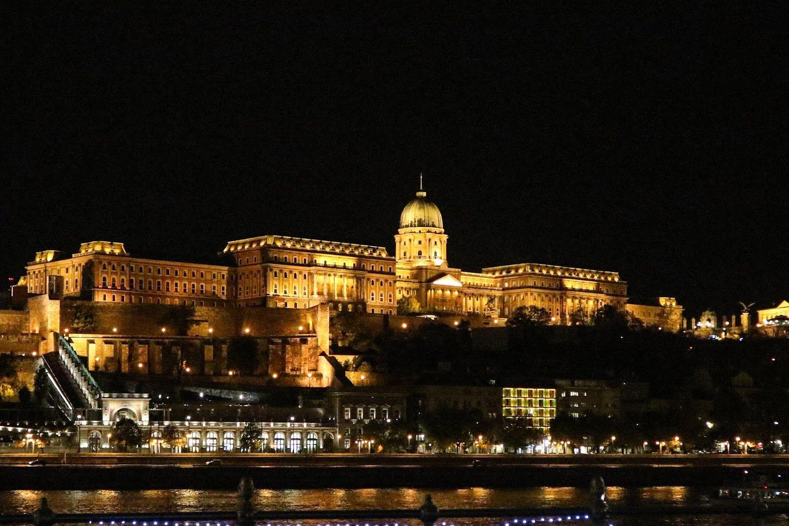 Будапешт, для блогів_2
