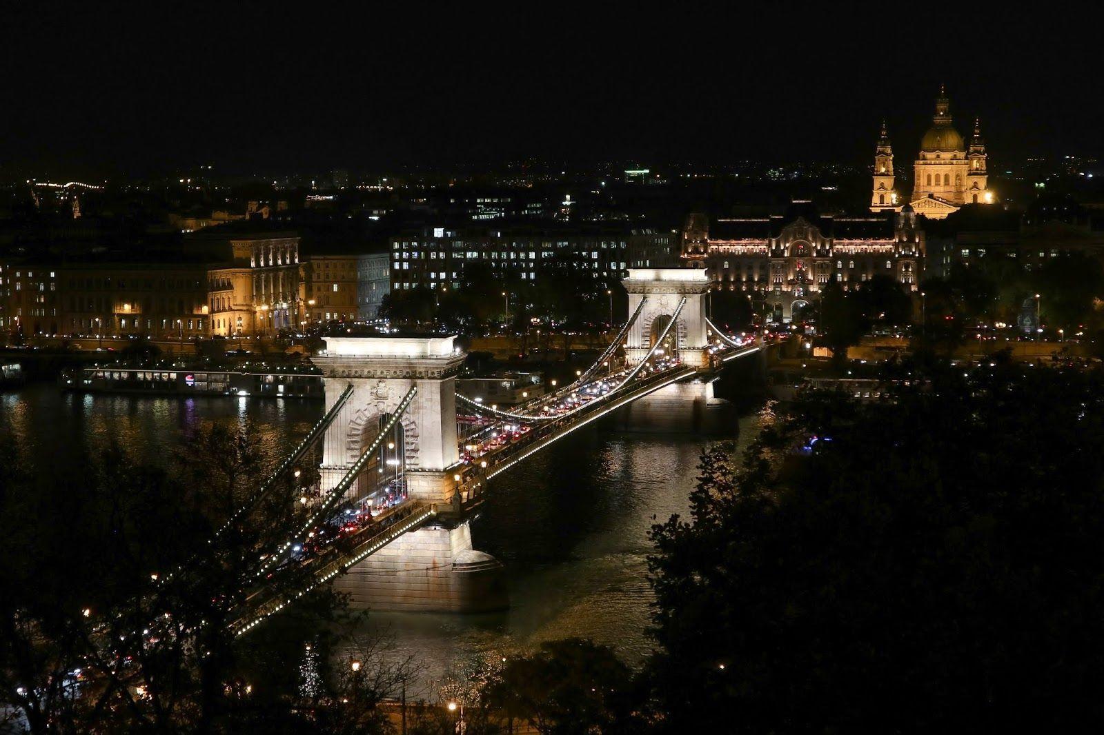 Будапешт, для блогів_8