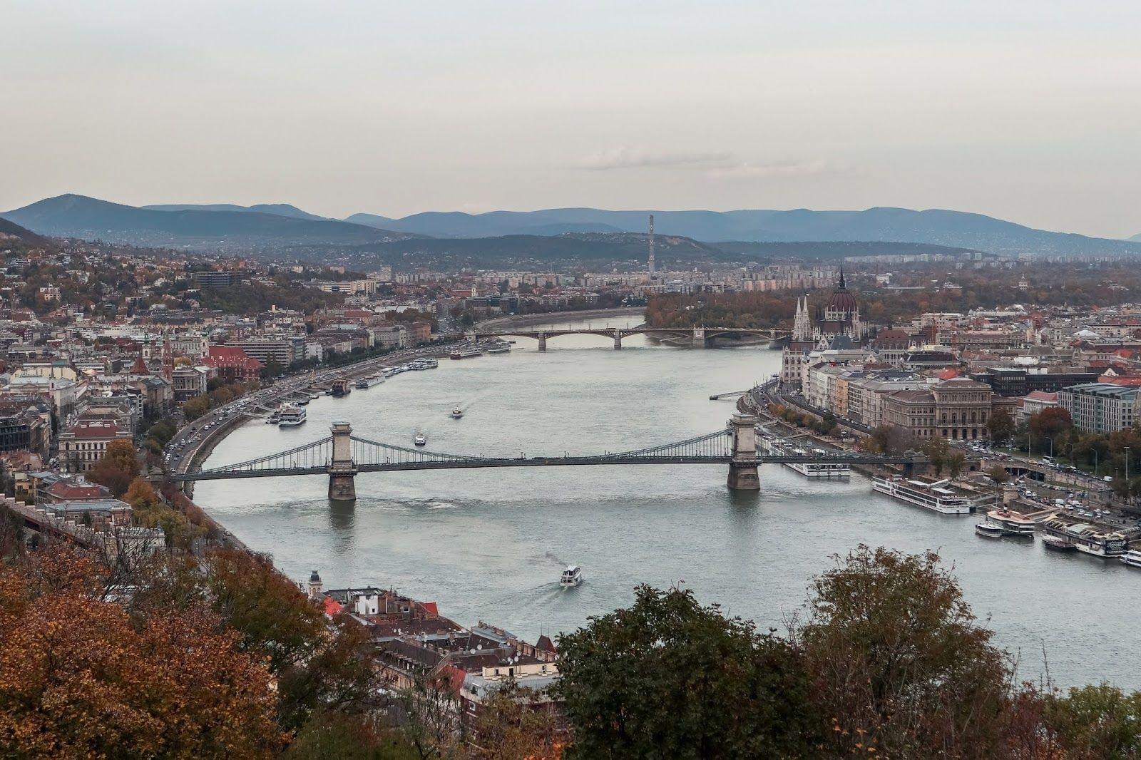 Будапешт, для блогів_3