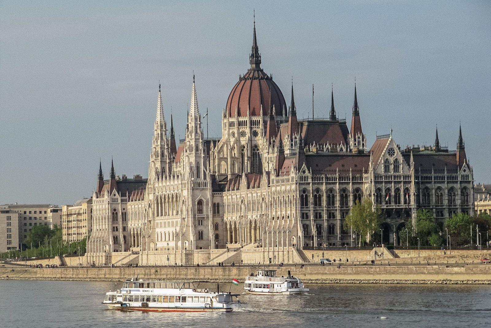 Будапешт, для блогів_5