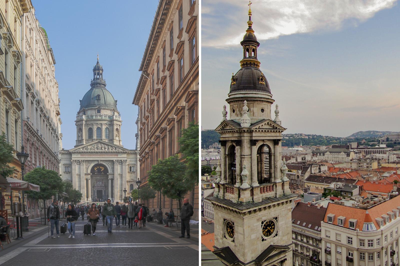 Будапешт, для блогів_7