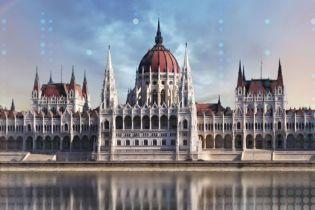 Что посетить в Будапеште за 3-4 дня