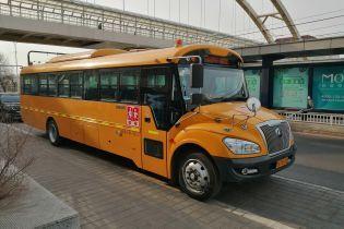 У США школяр переборщив із дезодорантом і спровокував евакуацію автобуса