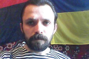 Суд відправив у СІЗО двох підлітків, які забили до смерті волонтера Мирошниченка на Донеччині