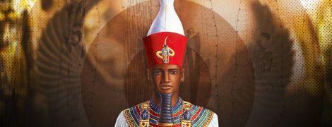 """Древние египтяне носили конические шапочки, напоминающие современные """"колпаки для вечеринки"""". Зачем они это делали"""