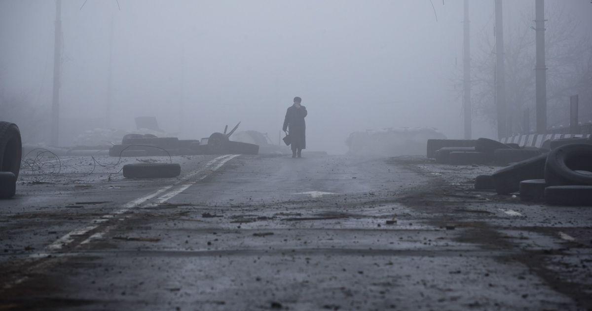 """В закон об особом статусе Донбасса могут внести """"формулу Штайнмайера"""", но есть условия: представитель Украины в политподгруппе ТКГ"""