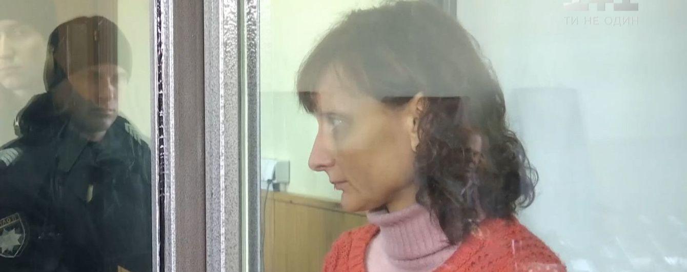 В Сумах главврачу психбольницы, которую обвиняют в пытках, присудили крупную компенсацию