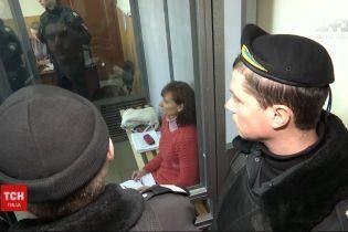 Суд обязал выплатить руководительнице Сумской психбольницы 500 тысяч гривен