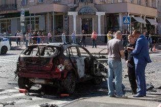 Трое подозреваемых, радикализм, самоубийство свидетеля: что полиция рассказала о раскрытии убийства Шеремета