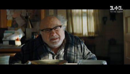 Джуманджи: Следующий уровень, Малыш Джо, Курьер - самые интересные новинки проката в КиноСніданку