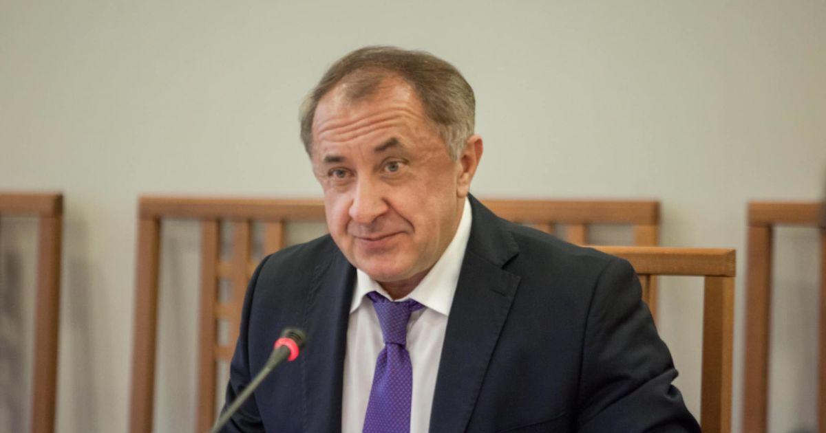 Опять опоздали. Глава Совета НБУ раскритиковал решение правления Нацбанка
