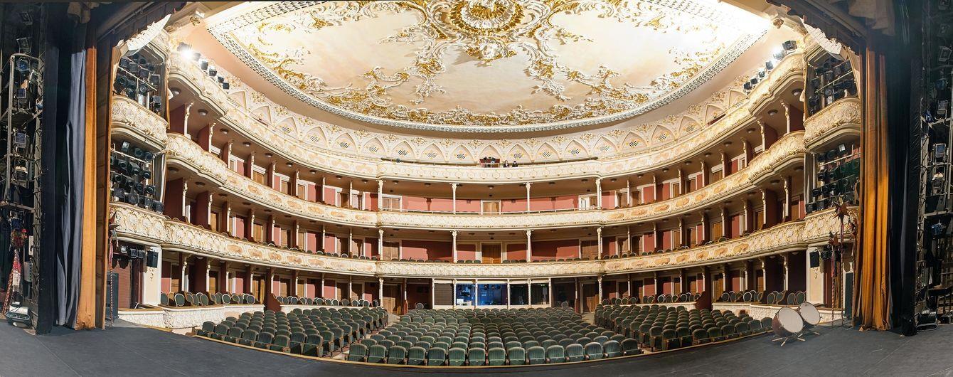 Коронавирус в театре имени Франко: придерживалось ли заведение карантина и когда возобновятся спектакли