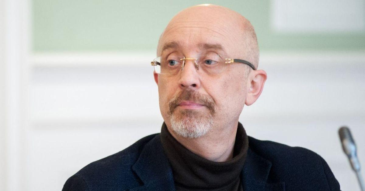 Россия уже выработала иммунитет к санкциям, поэтому их надо усиливать — Алексей Резников