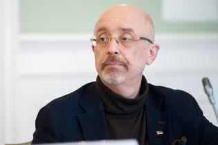 Украинский представитель в ТКГ рассказал, когда создадут формулу обмена пленными