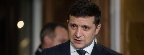 Зеленський вперше написав колонку і розкрив формулу динамічного розвитку України