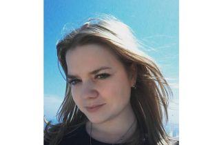 Українські прикордонники розвернули додому ще одну російську журналістку