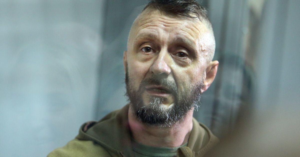 У Авакова заявили об опровержении алиби подозреваемого в убийстве Шеремета