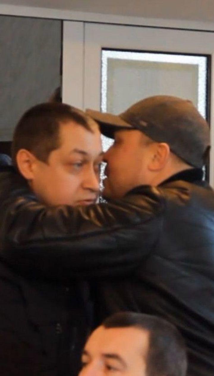 Важливі свідки свавілля в одеській Затоці наважились говорити про злодіяння тамтешньої мафії