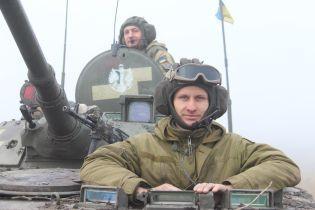 Украина вошла в топ-40 самых могущественных государств мира – рейтинг U. S. News & World Report