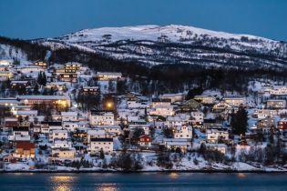 Идеальной страной для жизни оказалась Норвегия - рейтинг