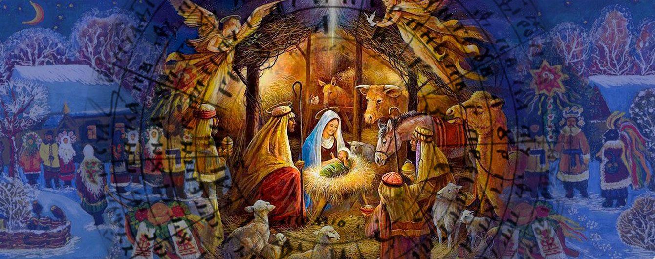 25 грудня чи 7 січня: перенесення Різдва спровокує зміщення Покрови, Дня Святого Миколая та інших свят