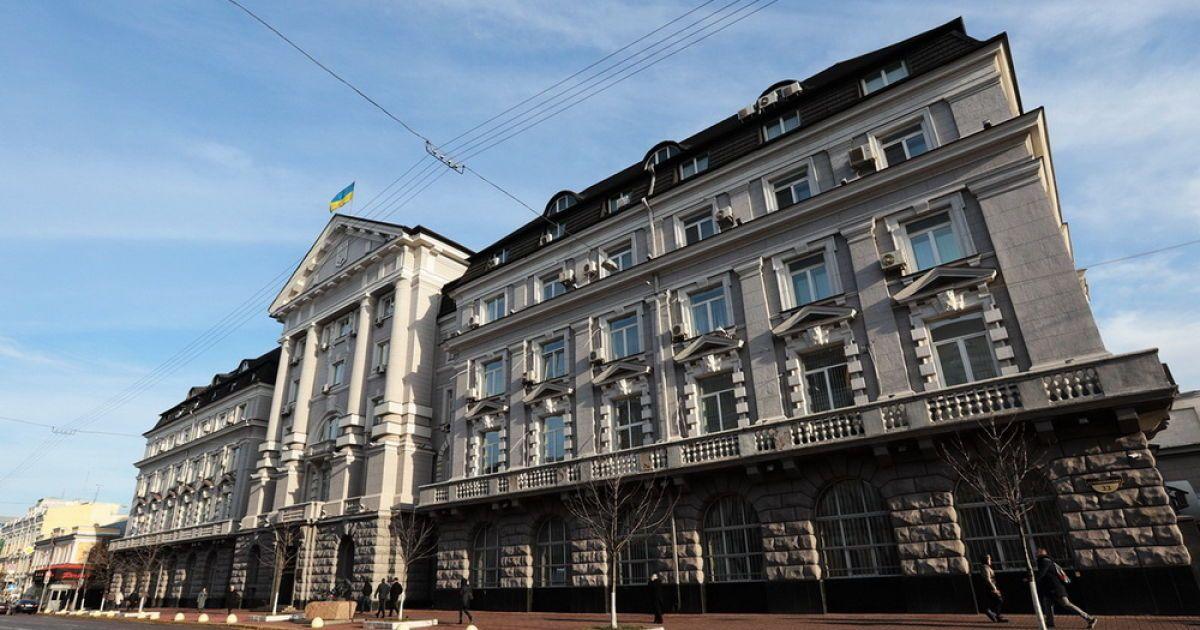 СБУ разоблачила агента спецслужб России, который пытался устроиться в Вооруженные силы Украины.