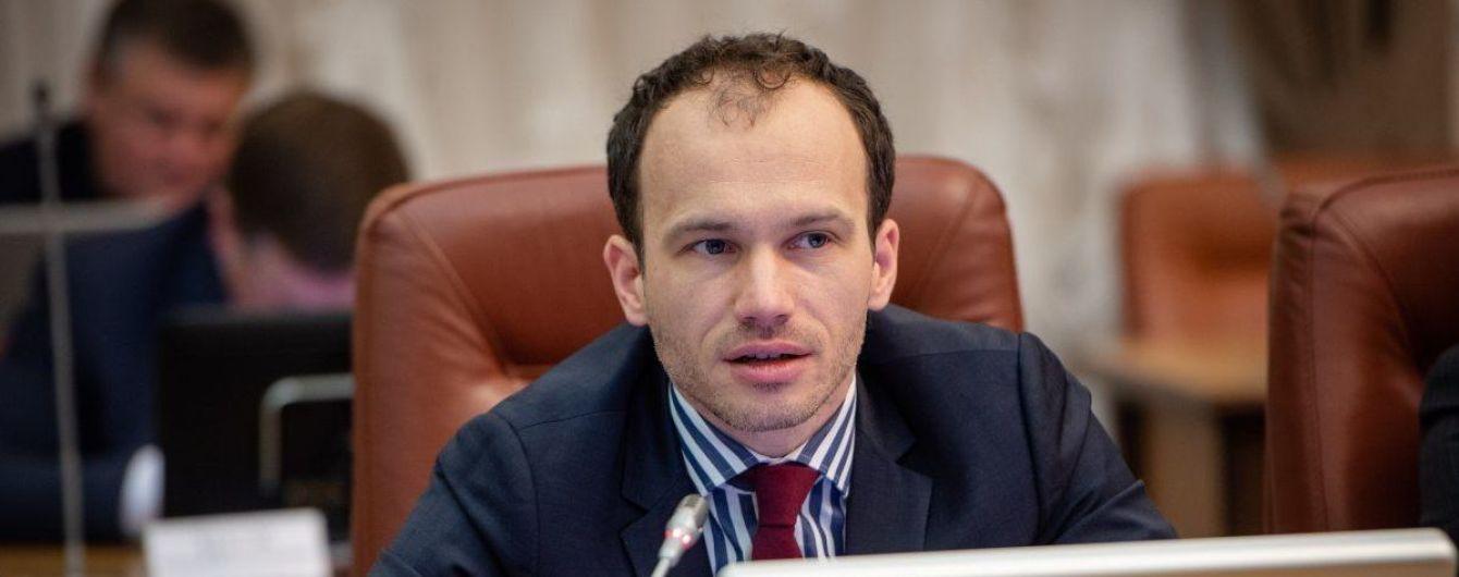 """""""И где деньги?"""" Малюська пожаловался, что после """"разоблачения"""" высоких зарплат министров был скандал с женой"""