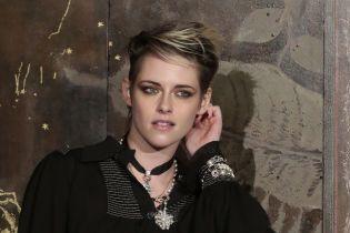 Ассоциация голливудских критиков определила актрису десятилетия