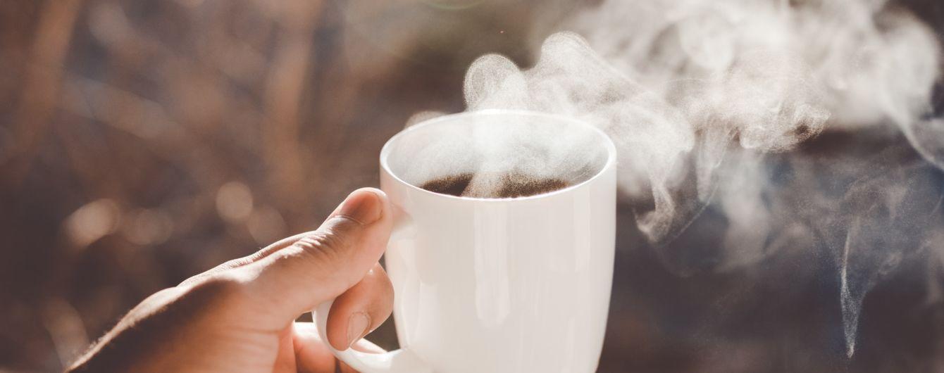 В Шотландии ищут человека, который будет жить в замке и пить кофе